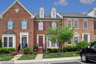 3552 Tabard Lane, Frederick, MD 21704 (#FR9956095) :: Pearson Smith Realty