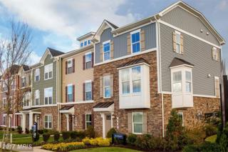 609 Potomac View Parkway, Brunswick, MD 21716 (#FR9956107) :: A-K Real Estate