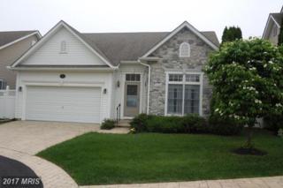 10 Keller Lane, Middletown, MD 21769 (#FR9956659) :: Pearson Smith Realty
