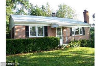 903 Warfield Drive S, Mount Airy, MD 21771 (#FR9957045) :: Charis Realty Group