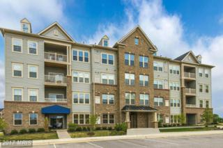 4839 Hiteshow Drive #101, Frederick, MD 21703 (#FR9957639) :: ExecuHome Realty