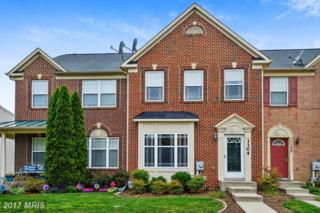 1104 Collindale Avenue, Mount Airy, MD 21771 (#FR9958406) :: Charis Realty Group