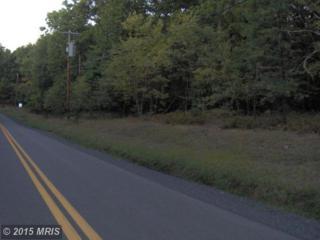 Stoneybreak, Warfordsburg, PA 17267 (#FU8687136) :: Pearson Smith Realty
