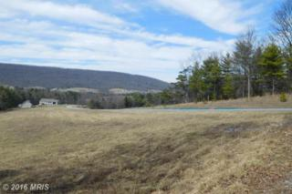 16 Crystal View, Crystal Spring, PA 15536 (#FU9603428) :: Pearson Smith Realty