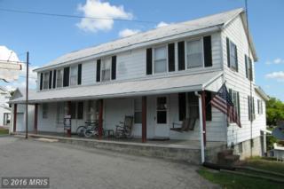 9044 Thompson Road, Needmore, PA 17238 (#FU9752267) :: Pearson Smith Realty