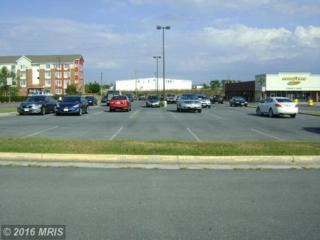 Getty Lane, Winchester, VA 22602 (#FV9775427) :: Pearson Smith Realty