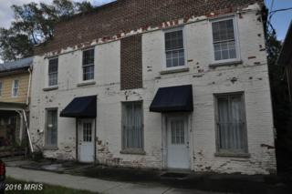 5336 Main Street, Stephens City, VA 22655 (#FV9803198) :: Pearson Smith Realty