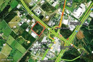 Industrial Drive, Winchester, VA 22602 (#FV9832219) :: Pearson Smith Realty
