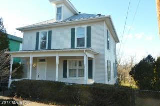 7837 Main Street, Middletown, VA 22645 (#FV9835277) :: LoCoMusings