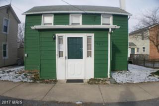 5311 Germain Street, Stephens City, VA 22655 (#FV9837556) :: Pearson Smith Realty
