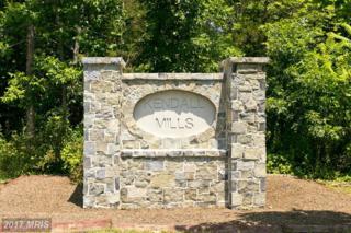 4 Huttle Road, Middletown, VA 22645 (#FV9862398) :: LoCoMusings