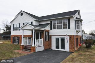125 Cardinal Lane, Winchester, VA 22602 (#FV9863951) :: Pearson Smith Realty