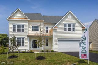 Ladysmith Drive, Stephens City, VA 22655 (#FV9868500) :: Pearson Smith Realty