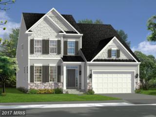 Woods Drive, Cross Junction, VA 22625 (#FV9868548) :: LoCoMusings