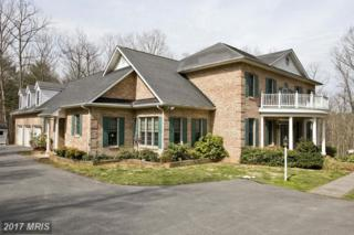 340 Whispering Knolls Drive, Winchester, VA 22603 (#FV9885584) :: Pearson Smith Realty