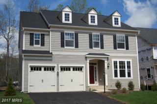 Farmhouse Ct, Stephenson, VA 22656 (#FV9889059) :: LoCoMusings
