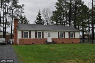 117 Buckingham Drive, Stephens City, VA 22655 (#FV9909026) :: Pearson Smith Realty