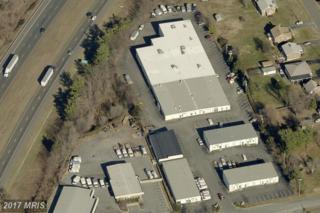 126 Windy Hill Lane #5, Winchester, VA 22602 (#FV9912977) :: Pearson Smith Realty