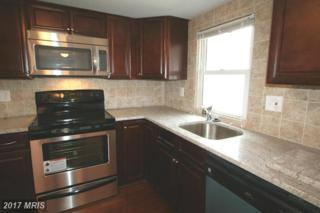 308 Wardensville Grade, Winchester, VA 22602 (#FV9916839) :: Pearson Smith Realty