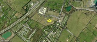 2799 Martinsburg Pike, Stephenson, VA 22656 (#FV9918140) :: Pearson Smith Realty