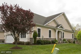 100 Osprey Drive, LAKE FREDERICK, VA 22630 (#FV9925244) :: A-K Real Estate