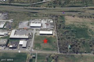 0-0 Musket Drive, Winchester, VA 22602 (#FV9925313) :: A-K Real Estate