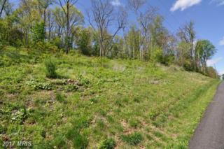 LOT 83 Tom Tom Trail, Winchester, VA 22602 (#FV9932042) :: Pearson Smith Realty