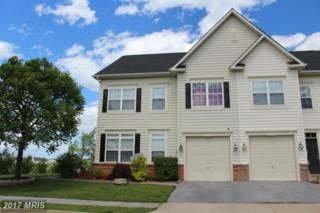 110 Panmure Lane, Stephens City, VA 22655 (#FV9940664) :: Pearson Smith Realty