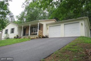 100 Woodlands Lane, Cross Junction, VA 22625 (#FV9960022) :: Pearson Smith Realty