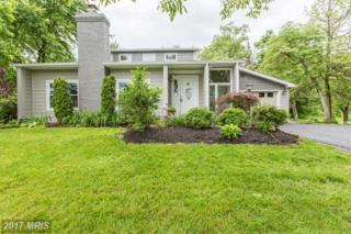 503 Masters Drive, Cross Junction, VA 22625 (#FV9960130) :: Pearson Smith Realty