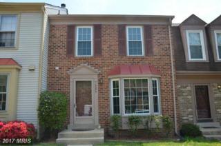 10256 Colony Park Drive, Fairfax, VA 22032 (#FX9010669) :: Pearson Smith Realty
