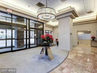 1808 Old Meadow Road #1407, Mclean, VA 22102 (#FX9623633) :: Pearson Smith Realty