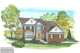 6416 Columbia Pike, Annandale, VA 22003 (#FX9702499) :: Pearson Smith Realty