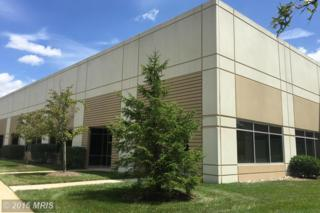 4170 Lafayette Center Drive #300, Chantilly, VA 20151 (#FX9754450) :: Pearson Smith Realty