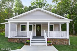 12501 Popes Head Road, Clifton, VA 20124 (#FX9822023) :: Pearson Smith Realty