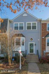 6159 Singletons Way, Centreville, VA 20121 (#FX9832868) :: Pearson Smith Realty