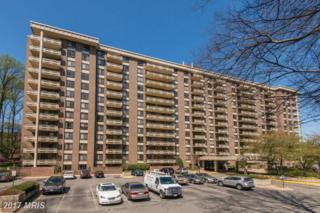 1808 Old Meadow Road #512, Mclean, VA 22102 (#FX9833013) :: Pearson Smith Realty