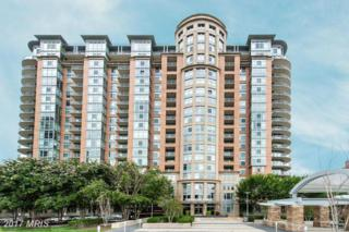 8220 Crestwood Heights Drive #1802, Mclean, VA 22102 (#FX9833120) :: Pearson Smith Realty