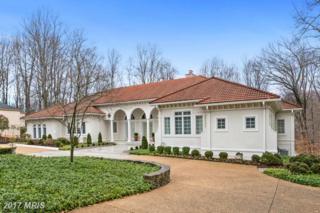 1336 Potomac School Road, Mclean, VA 22101 (#FX9834068) :: Pearson Smith Realty