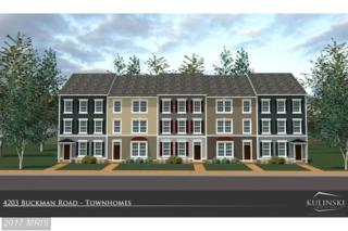 4203 Buckman Road, Alexandria, VA 22309 (#FX9834168) :: Pearson Smith Realty