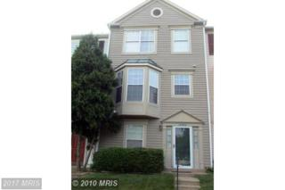 13988 Gunners Place, Centreville, VA 20121 (#FX9835074) :: Pearson Smith Realty