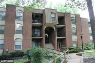 3320 Woodburn Village Drive #24, Annandale, VA 22003 (#FX9836815) :: Pearson Smith Realty