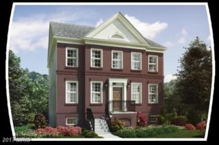 10525 School Street, Fairfax, VA 22030 (#FX9837181) :: Pearson Smith Realty