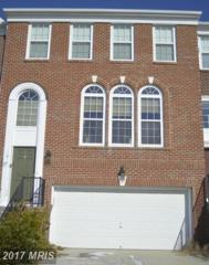 14014 Tanners House Way, Centreville, VA 20121 (#FX9838405) :: Pearson Smith Realty