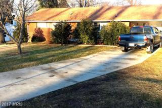 5909 Hanover Avenue, Springfield, VA 22150 (#FX9838721) :: Pearson Smith Realty