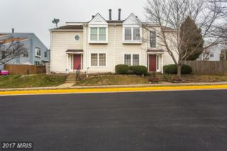 14002-C Walter Bowie Lane, Centreville, VA 20121 (#FX9838963) :: Pearson Smith Realty