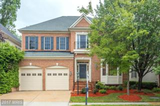 8410 Tysons Trace Court, Vienna, VA 22182 (#FX9839203) :: Pearson Smith Realty