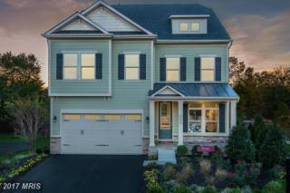 0 Bear Branch Terrace, Fairfax, VA 22031 (#FX9839381) :: LoCoMusings