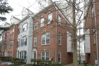 8844 Mansion View Court, Vienna, VA 22182 (#FX9840582) :: Pearson Smith Realty