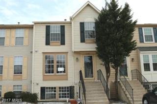 13966 Winding Ridge Lane, Centreville, VA 20121 (#FX9840641) :: LoCoMusings